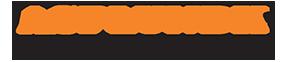 Asplundh Enviromental Services, LLC