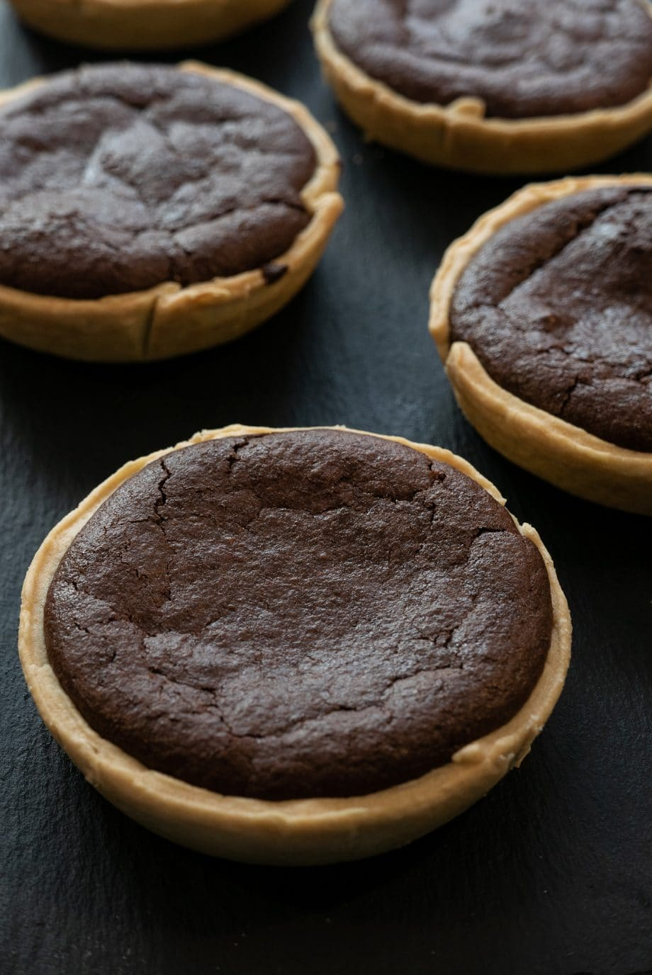 chocolate-fudge-panitier-02
