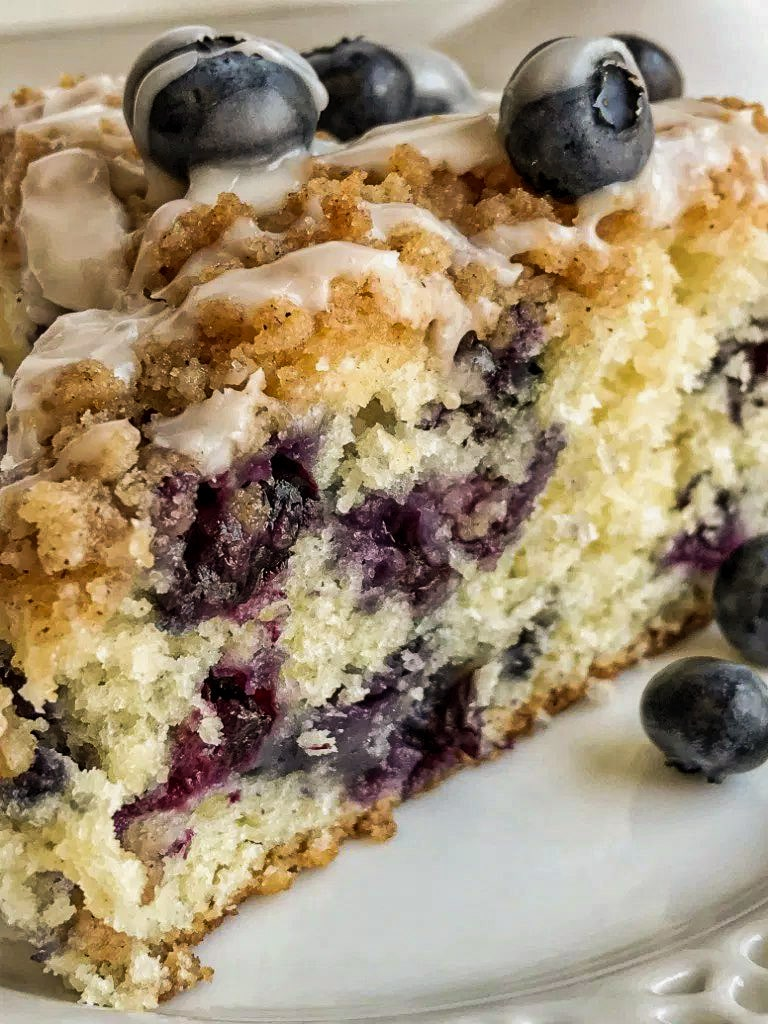 blueberry-crumble-panitier-01