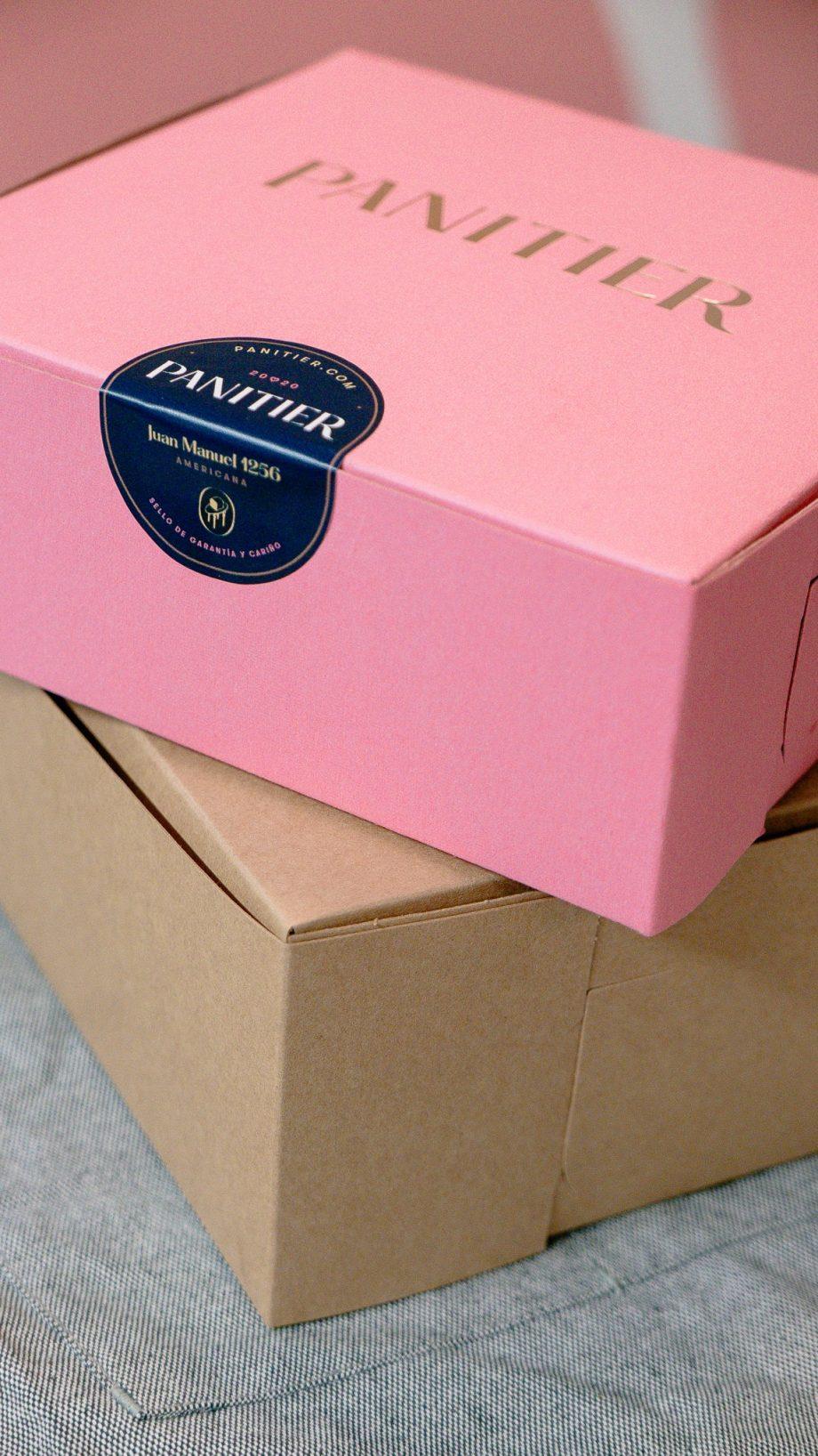 caja-rosa-panitier