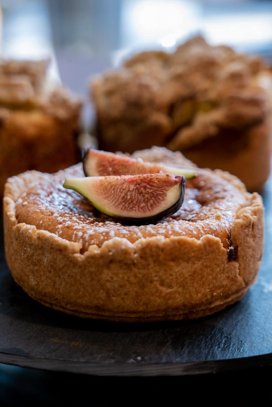 cheesecake-elote-panitier-01
