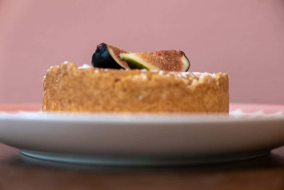 cheesecake-elote-panitier-04