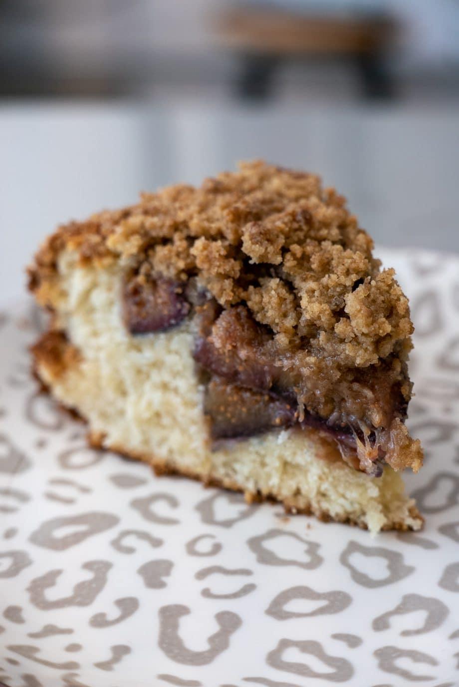 coffecake-higo-panitier-03