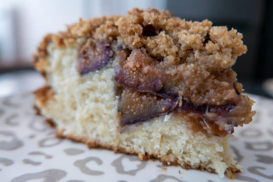 coffecake-higo-panitier-04