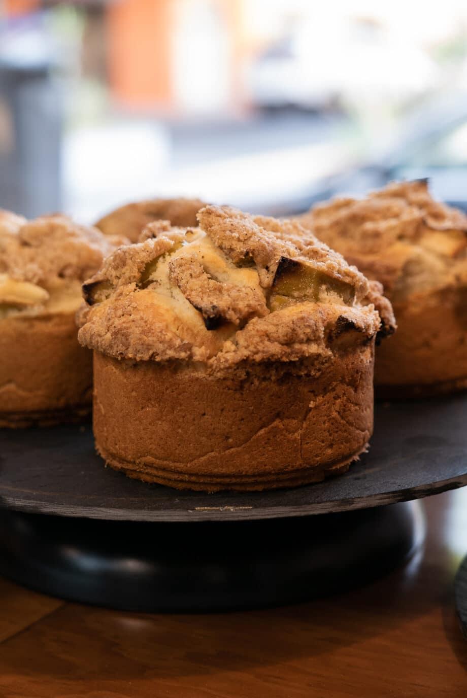 coffeecake-manzana-panitier-04
