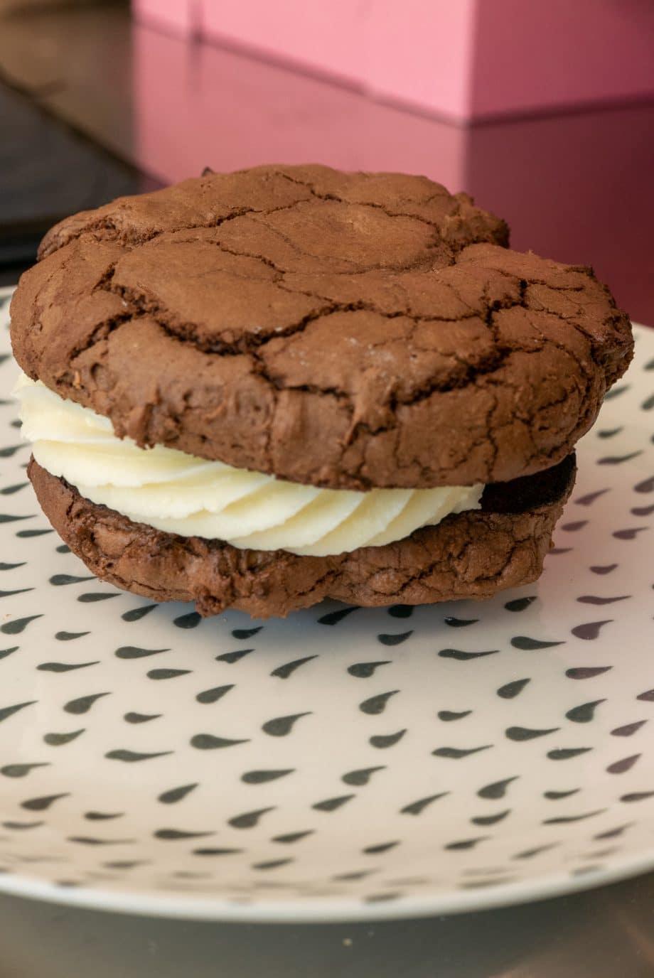 cookie-sandwich-brownie-panitier-01