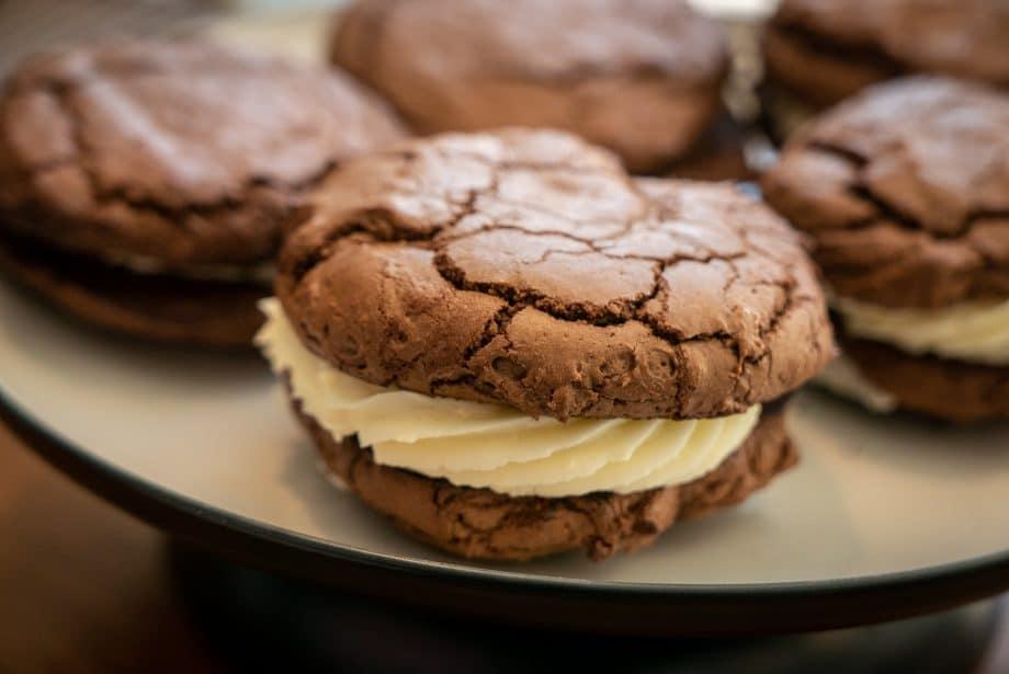 cookie-sandwich-brownie-panitier-02