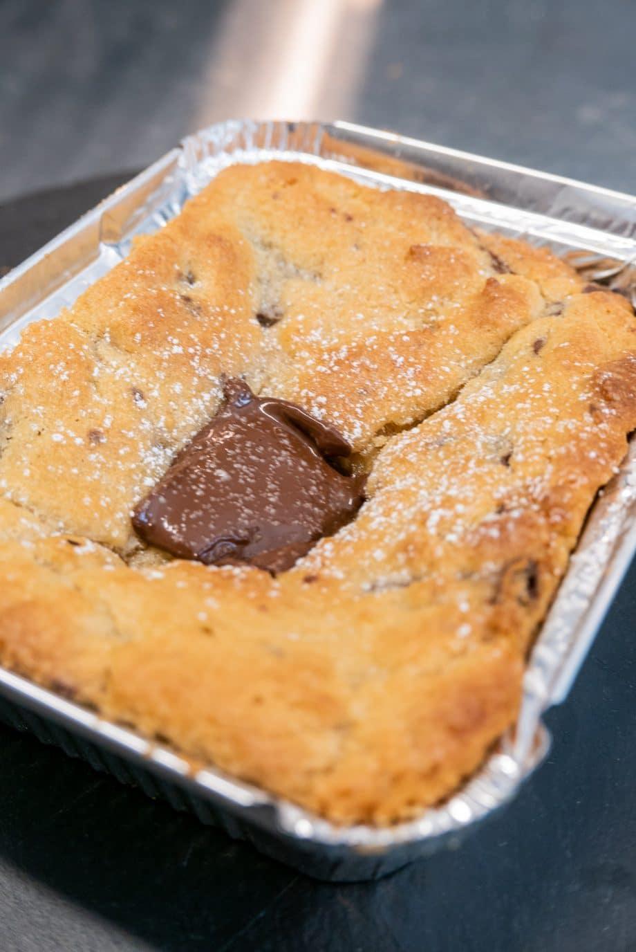 cookie-skillet-panitier-02