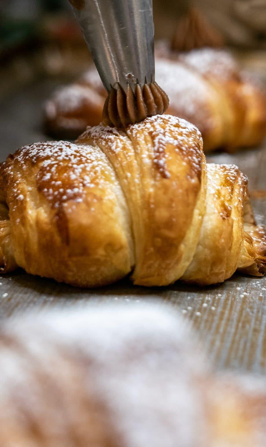 croissant-crema-chocolate-panitier-02