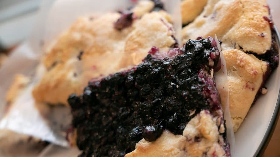 crostata-blueberry-panitier-02