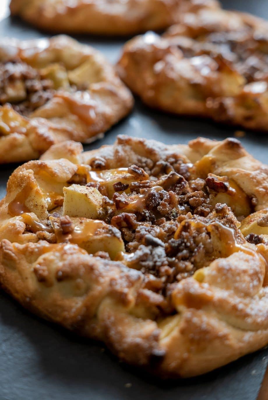 crostata-manzana-panitier-01