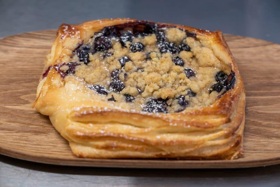 danes-blueberries-panitier-01