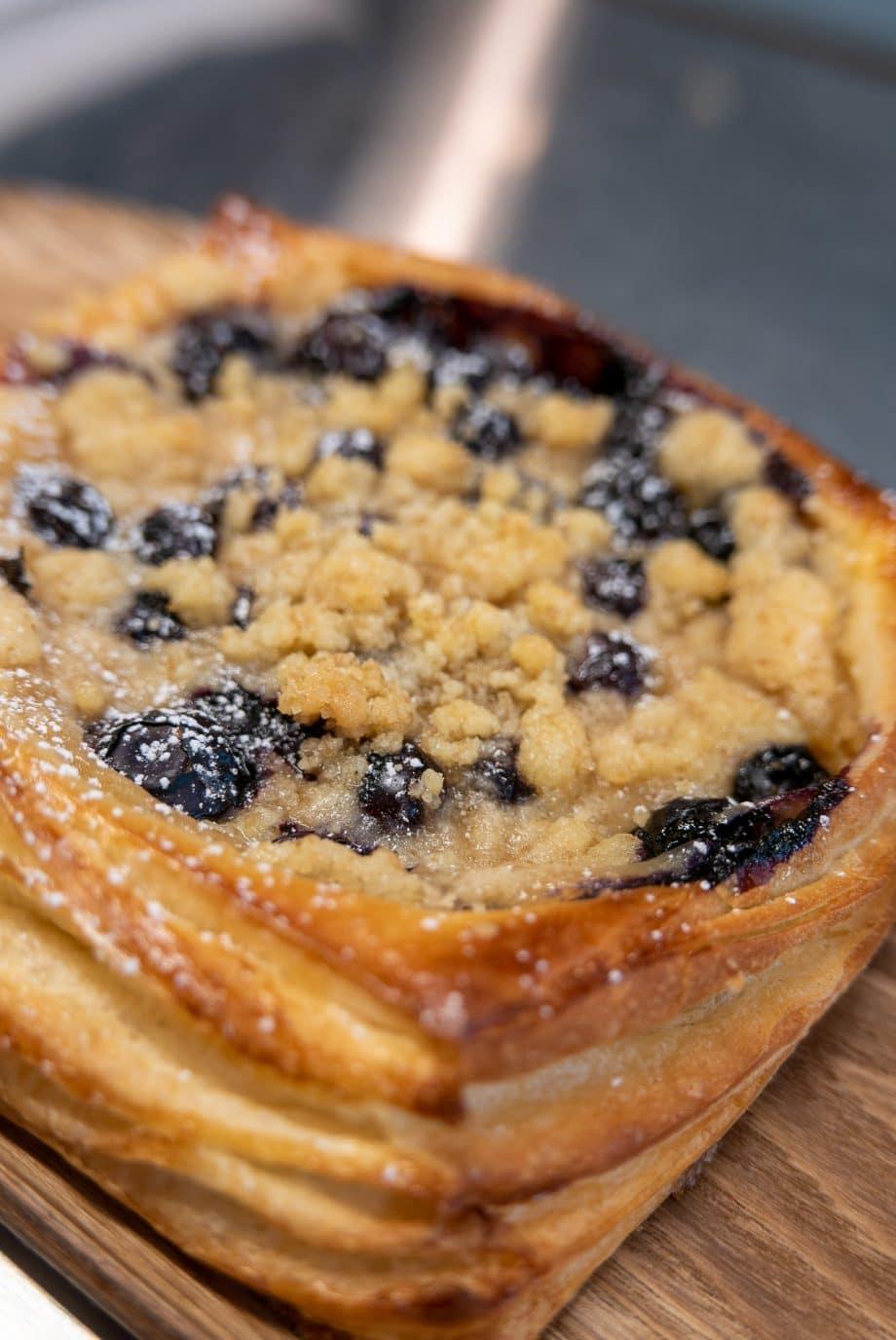 danes-blueberries-panitier-02