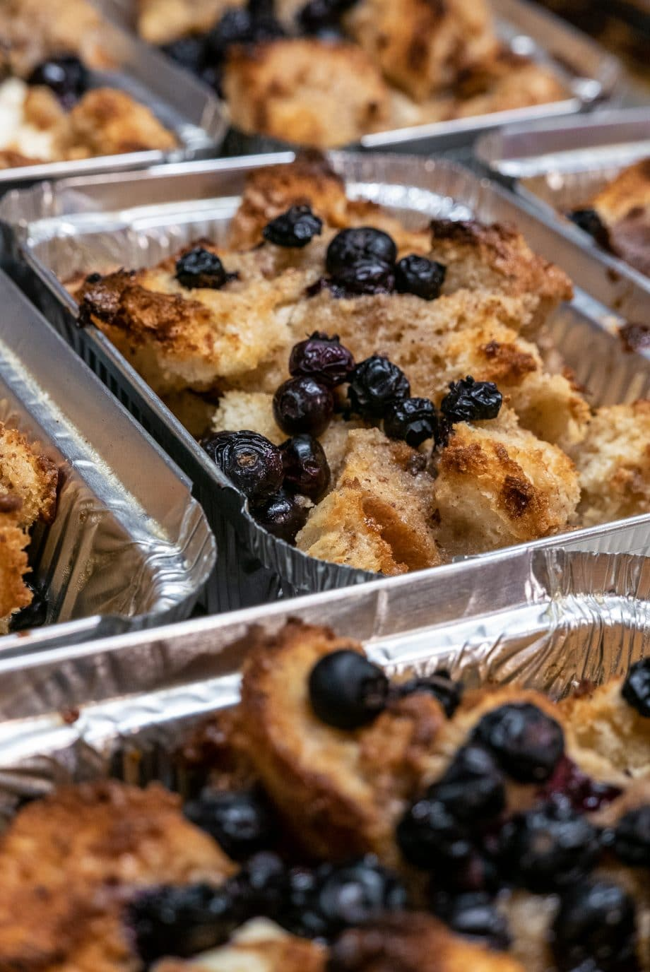 french-toast-casserole-panitier-01
