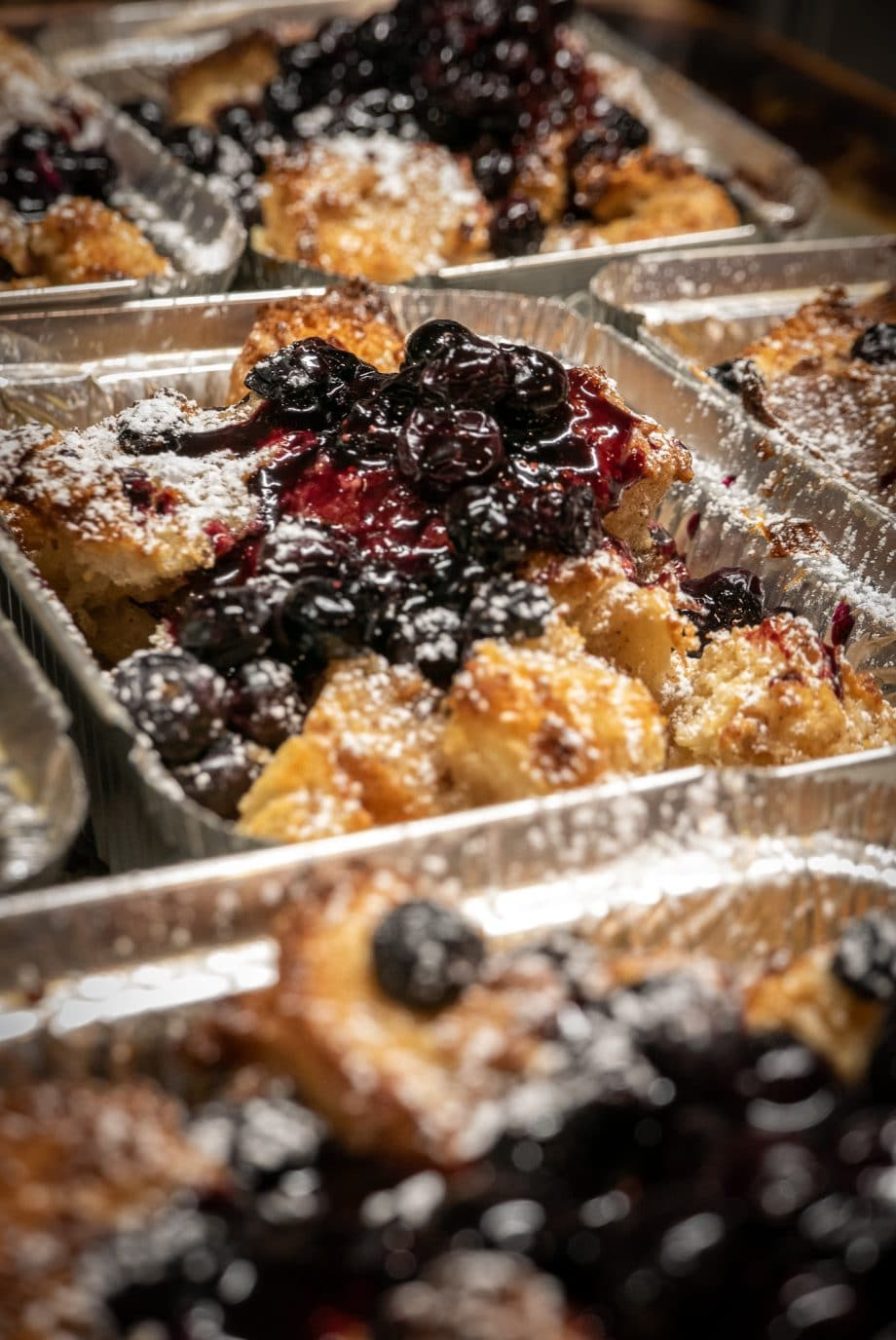 french-toast-casserole-panitier-02