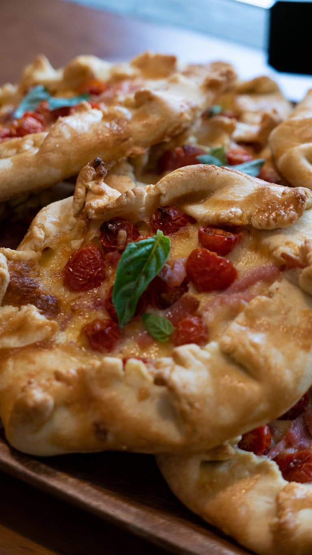 galette-pancetta-panitier-01
