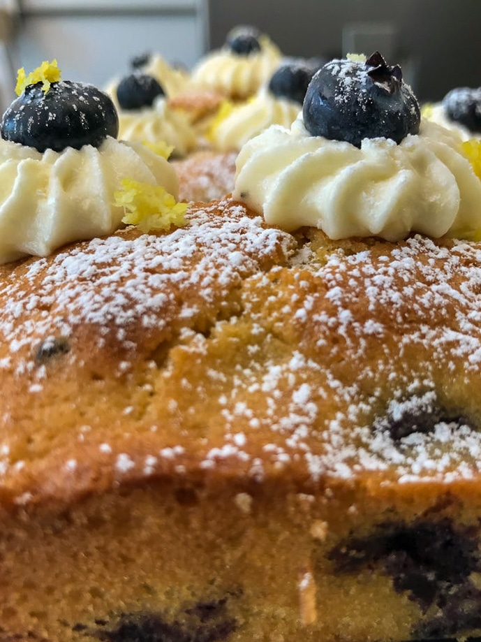 panque-limon-blueberries-panitier-02