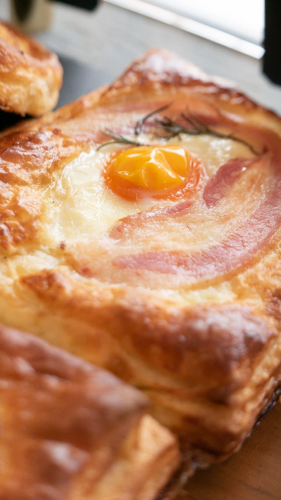 puff-huevo-tocino-panitier-03