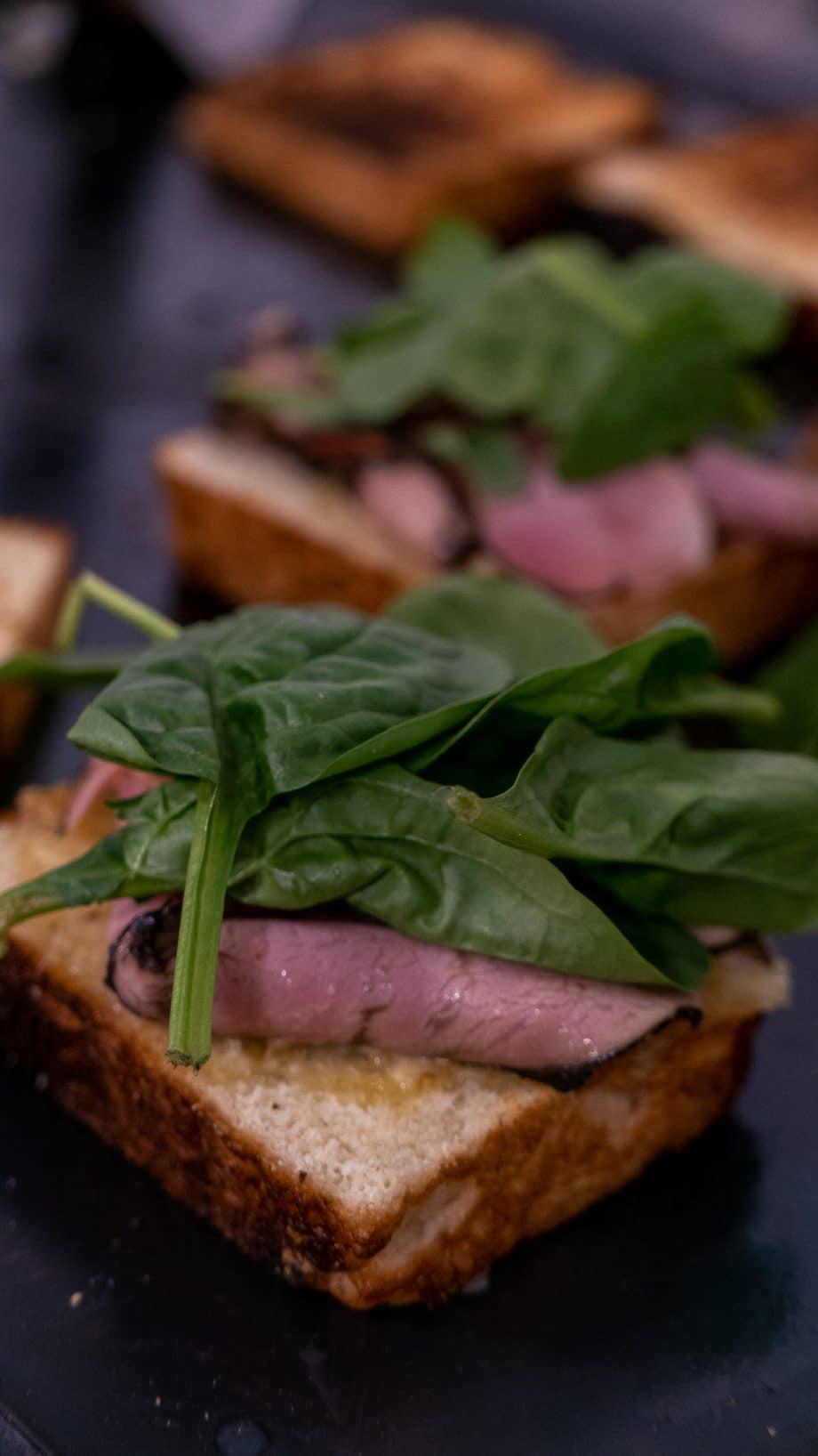 sandwich-panitier-01