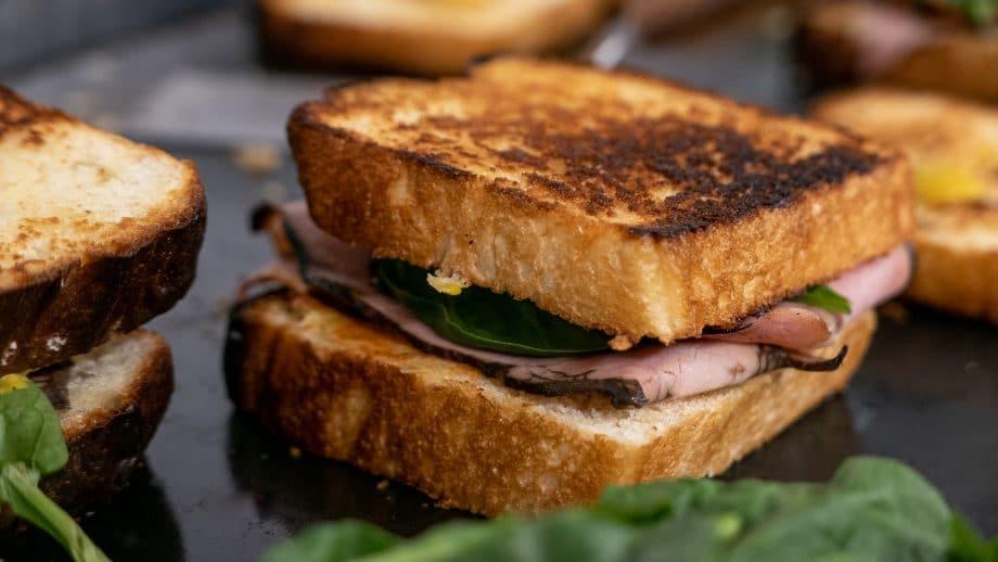 sandwich-panitier-02