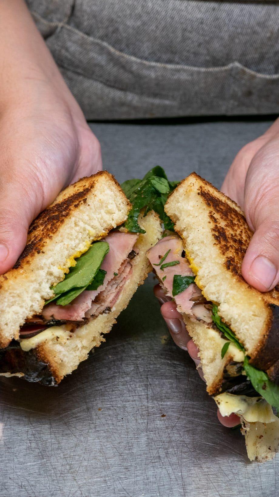 sandwich-panitier-03