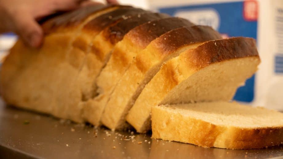 sandwich-panitier-04
