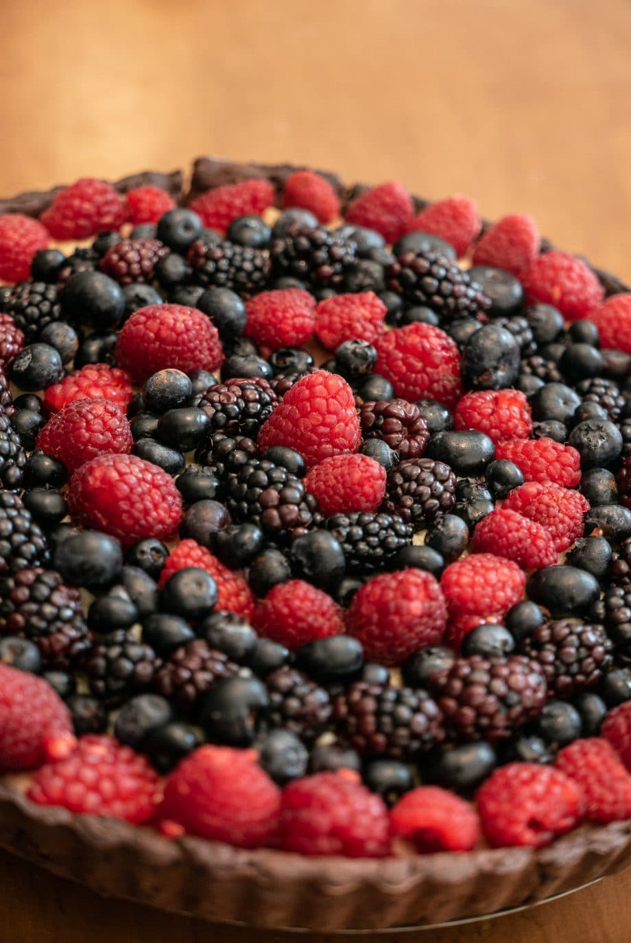 tarta-de-frutos-rojos-panitier-02