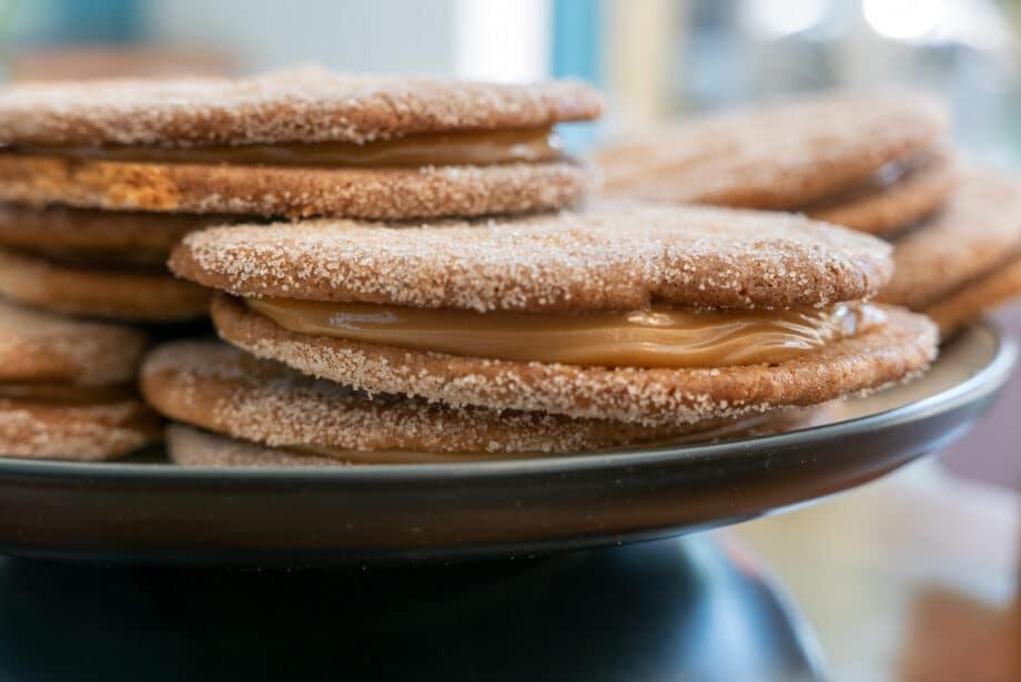 cookie-sandwich-cajeta-panitier-02