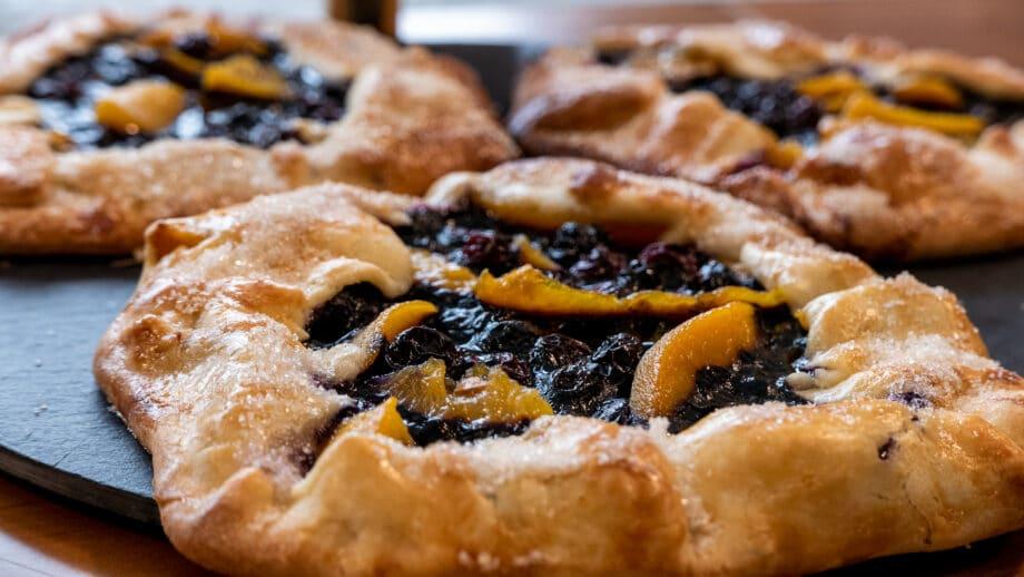 crostata-durazno-blueberry-panitier-02
