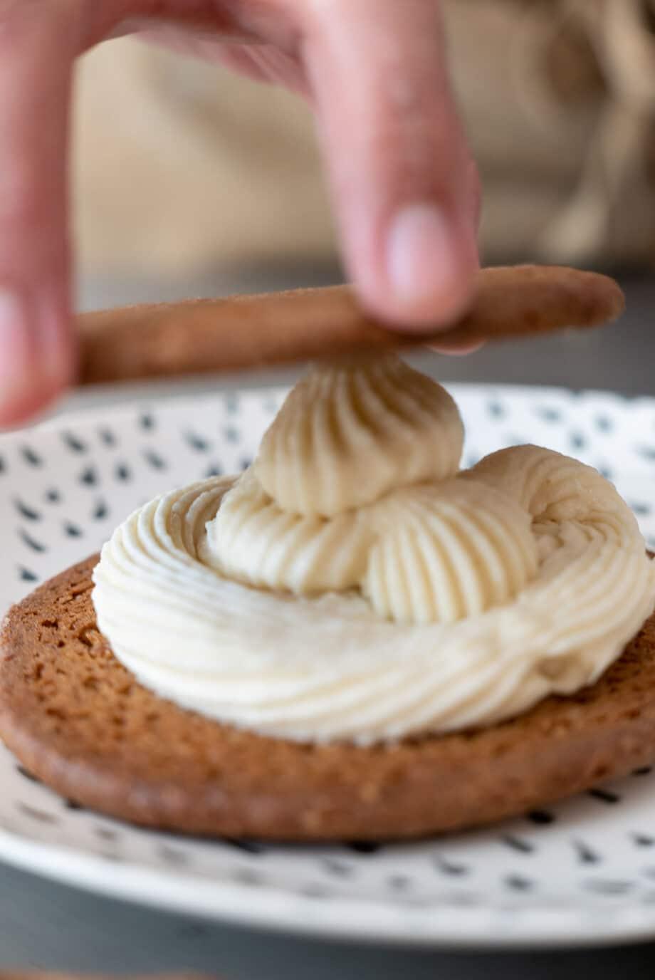 ginger-cookies-panitier-01