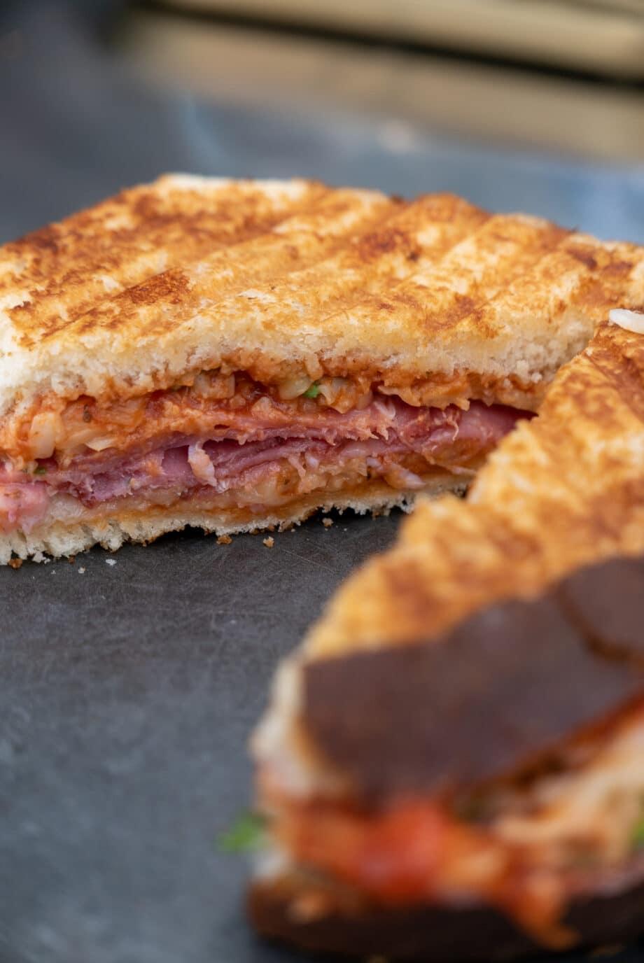 margarita-sandwich-panitier-01