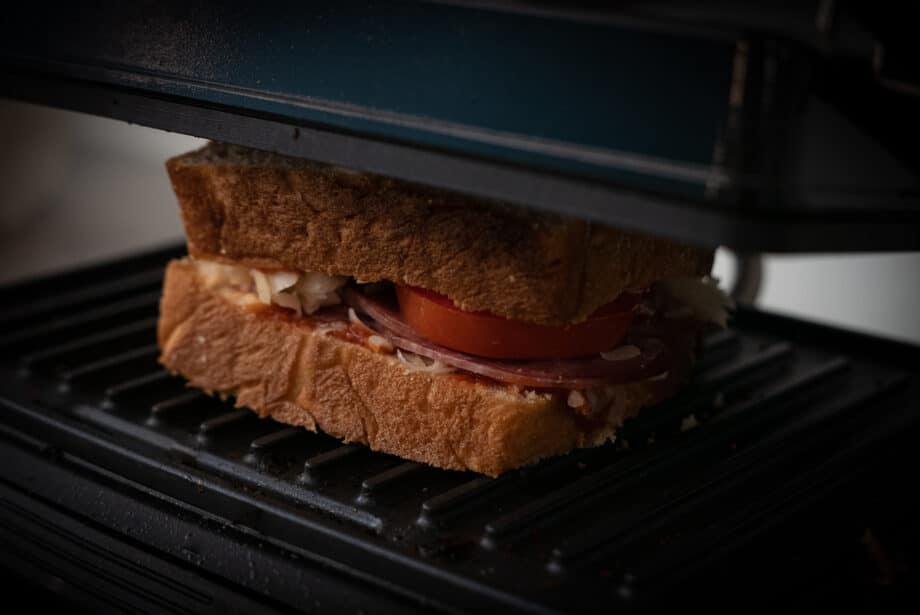 margarita-sandwich-panitier-02