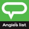 129124-angies-list-logo-vector_1