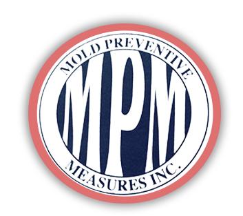MPM | Mold Preventive Measures