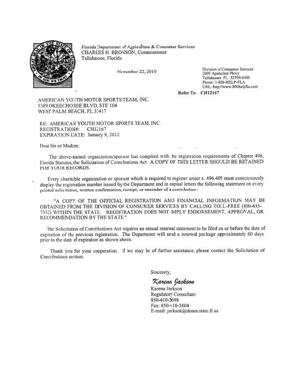 Florida_License_Letter_2010-1012