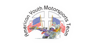 American Youth Motorsports Team