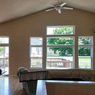 Lomax Window & Door Co
