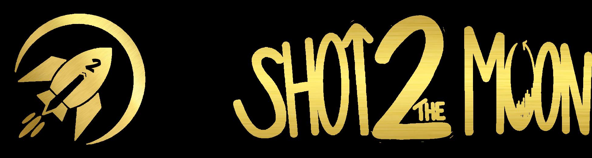 Shot2TheMoon