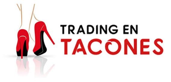 ▷ Explorando las finanzas con Trading en Tacones