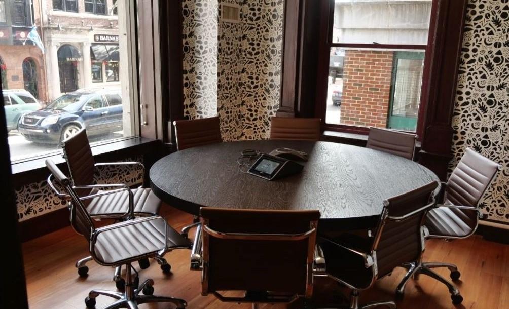 focus-insite-focus-group-facility-rental-small-room