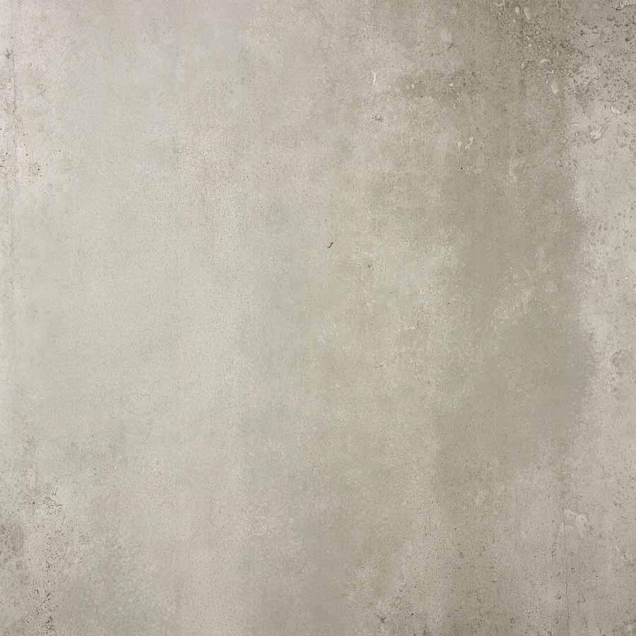 Industry Light Grey matte rectified LVF6623