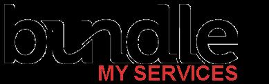 Bundle My Services