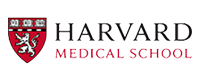 harvard-medical-school