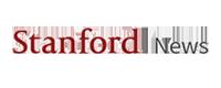 stanford-news