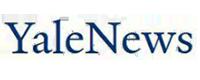yale-news