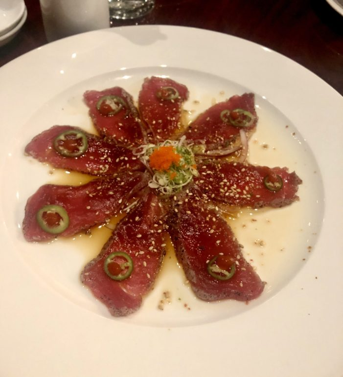 New Oishii offers unique, delicious options to East Dallas