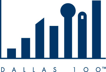 Nomination deadline approaching fast for Dallas 100 awards