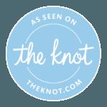 dj rocky on the knot
