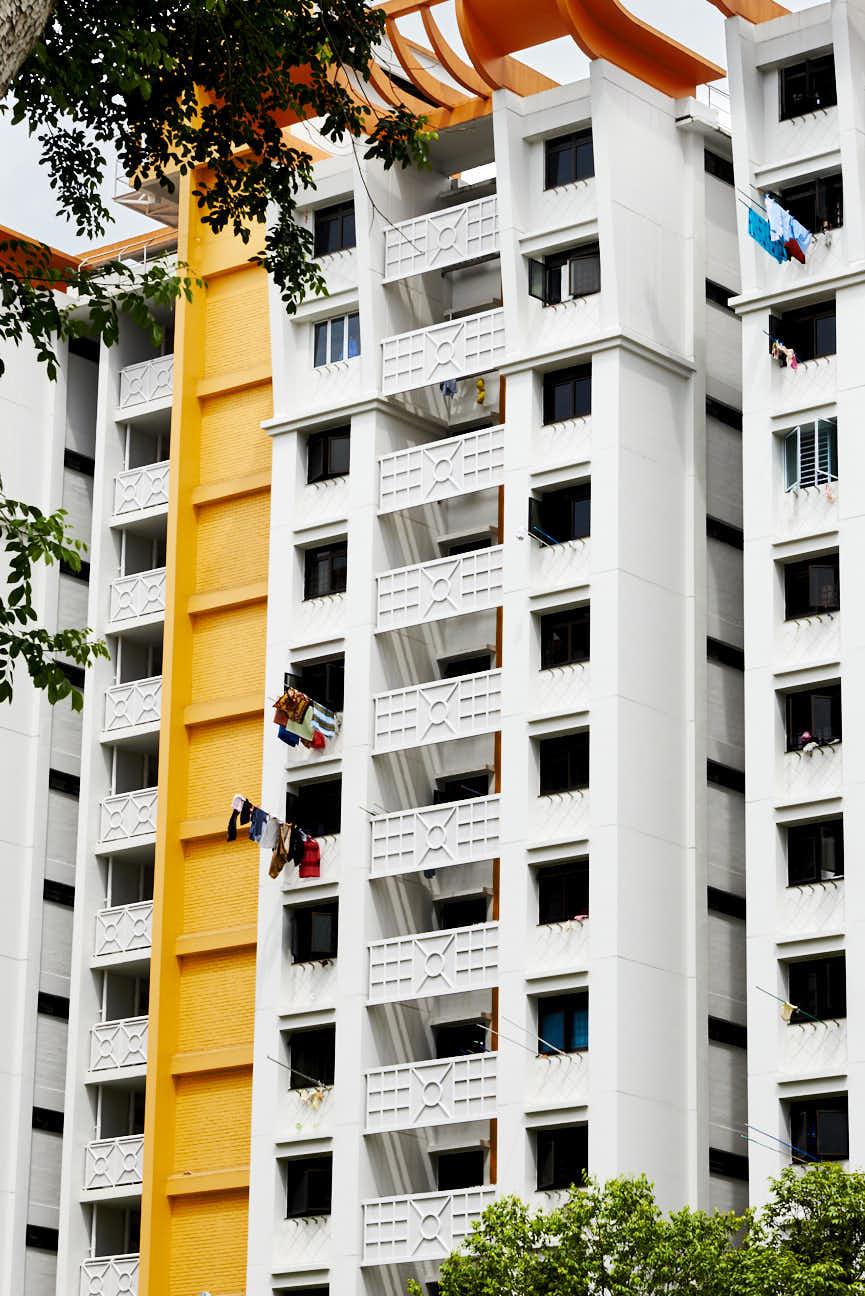 Yasara Gunawardena – Every day is laundry day.03