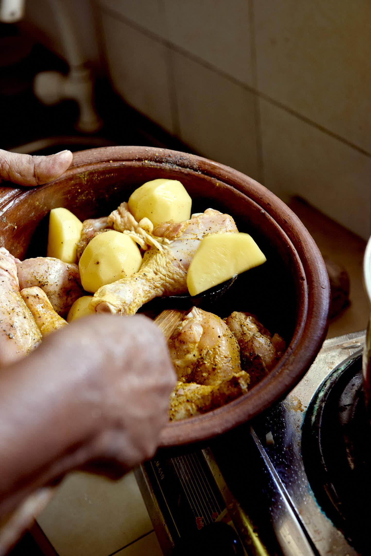 Yasara Gunawardena – Compound Butter – TheHandsThatFeedUs.09